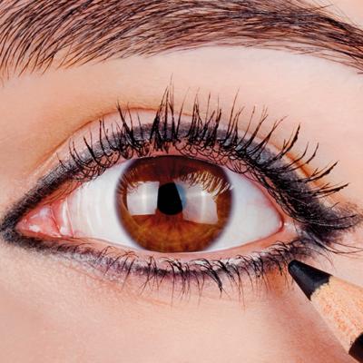 عم الوراثة ولون العينين 6