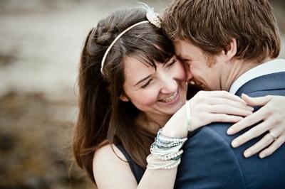 لعلاقة زوجية ناجحة