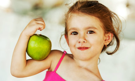 كيف تحافظ على صحتك الجسدية والنفسية