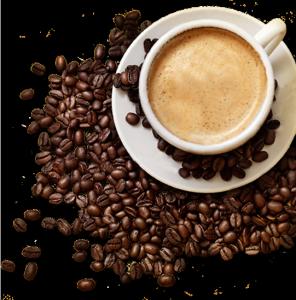 Barraabe Café