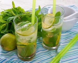 This-Irresistible-Drink-Will-Help-You-Lose-Stomach-in-Just-A-Few-Days