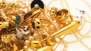 most-beautiful-gold-jewellery-background-picture-new-best-hd-wallpapers-of-jewellery