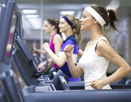 people-on-treadmill