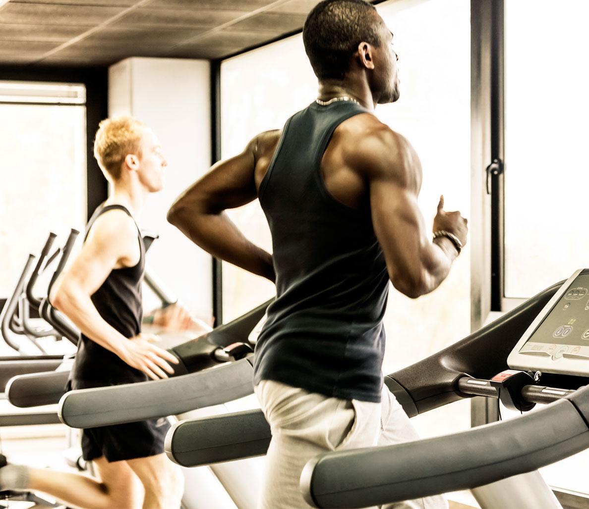 treadmill-workouts-for-anyone-main_0