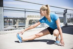 الأخطاء التي يرتكبها معظمنا بعد ممارسة الرياضة