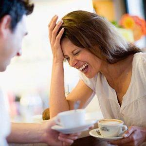 العادات الأسوأ لصحتك النفسية