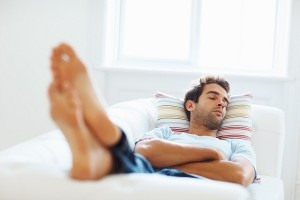 أنشطة يومية عادية يبدو أنها قد تهدد صحتك