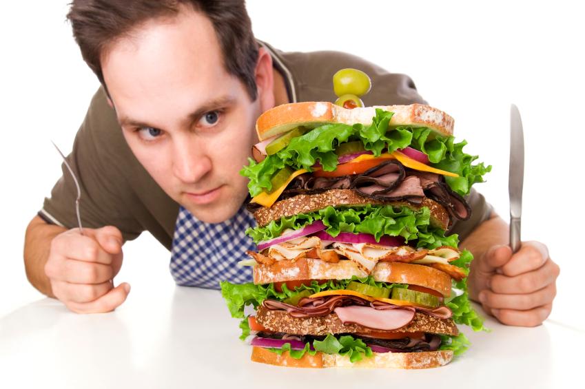 فقدان الوزن الزائد