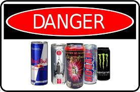 مشروبات الطاقة بين الفوائد والاضرار الصحية