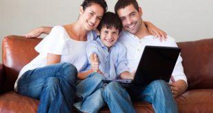 أساليب التربية الحديثة