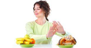 أفضل رجيم طبي لإنقاص الوزن