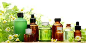 أنواع الزيوت واستخداماتها