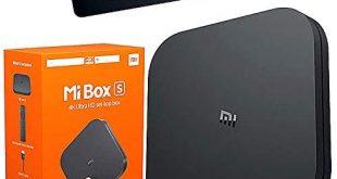 TV box Smart 1